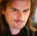 Sergio Villarmarzo